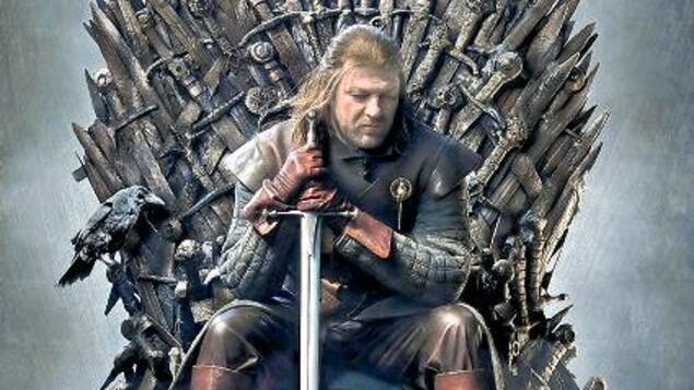 Rtl 2 Game Of Thrones