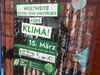 """Fridays for future"": Klima-Demo am 15. März 2019 in Potsdam."